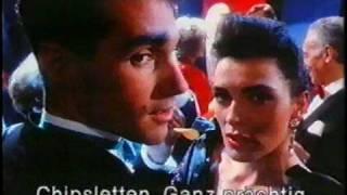 getlinkyoutube.com-alte Werbung 80er (1989)