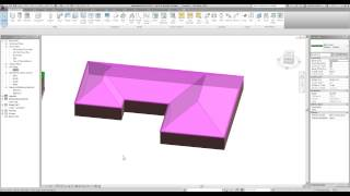 getlinkyoutube.com-Revit Residential Demo