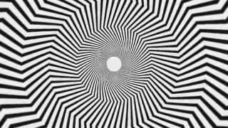 getlinkyoutube.com-Hipnotisa a tus amigos 2014