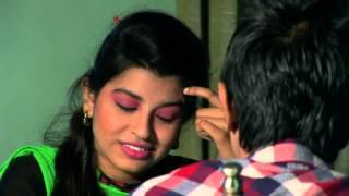 getlinkyoutube.com-Bolo Na Bangla Music Video2014 ft Imran &Sinthiya