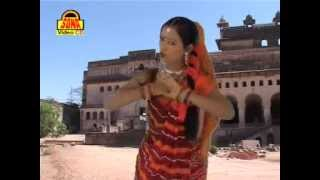 getlinkyoutube.com-Hardol Aalha || Newly Lokgeet 2014 In Bundelkhandi