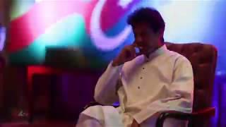 AZEEM INSAN   One Of The Best Motivational Speech Video Of Imran Khan PTI