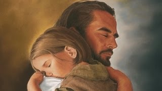 getlinkyoutube.com-The Fathers Love Very Inspirational Short Movie With an Amazing Message!!