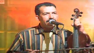 getlinkyoutube.com-OUMGUIL-MAYHOUK LIK GHIR DFERK  | Music , Maroc,chaabi,nayda,hayha, jara,alwa,100%, marocain