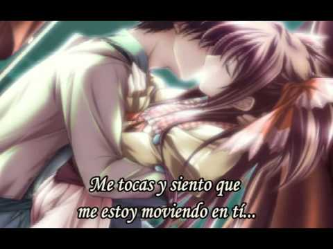 Angel Of Mine - Evanescence - Subtitulado