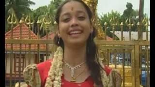 getlinkyoutube.com-chakkulathukavu bhagavathy