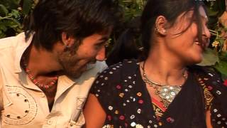 Chhora Kaam Chala Nibu Se   Rajasthani Sexy Video Songs   Shakuntala Rao