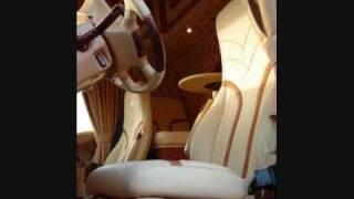 getlinkyoutube.com-Europe Flyer Scania V8 R620