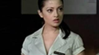 getlinkyoutube.com-Hot n sexy Riya Sen gets ogled - Benny and Babloo