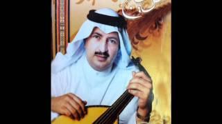 getlinkyoutube.com-فريج الهرشاني طعني ما دام الجروح صغار وجدادي