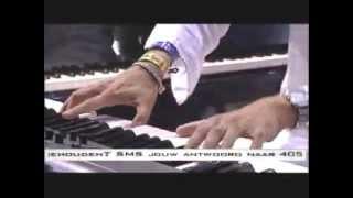 getlinkyoutube.com-Armin Van Buuren and Jan Vayne - Serenity & Communication
