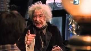 getlinkyoutube.com-50 лучших моментов серии фильмов о Гарри Поттере.mov