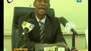 Matokeo ya Mtihani wa Darasa la Saba width=