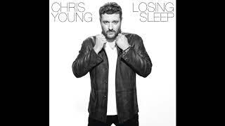 Chris Young - Losing Sleep