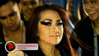 getlinkyoutube.com-Fitri Carlina -  ABG Tua - Official Music Video - NAGASWARA