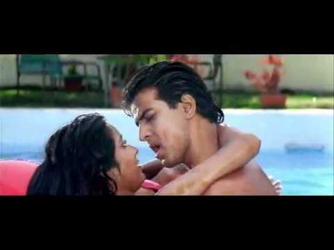 Kal College Band Ho Jayega   Farheen   Ronit Roy   Jaan Tere Naam -5vm2uvG6dOA