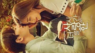 getlinkyoutube.com-The Time We Were Not In Love - Korean Drama Teaser [FM]