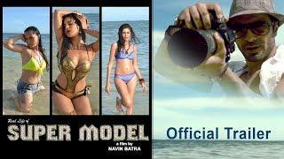getlinkyoutube.com-Super Model - Official Trailer - Veena Malik And Ashmit Patel