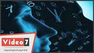 getlinkyoutube.com-بالفيديو.. شاهد أسهل الطرق لضبط الساعة البيولوجية فى رمضان