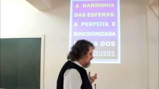 getlinkyoutube.com-Reflexões sobre o Signo de Libra - Fraternidade Rosacruz