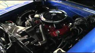 getlinkyoutube.com-1966 Buick Skylark  STK 1355