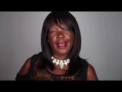 Sheila Testimonial