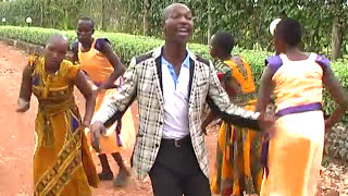 YU KIRAITU By Bestone Langat (Kalenjin Gospel Songs Latest)