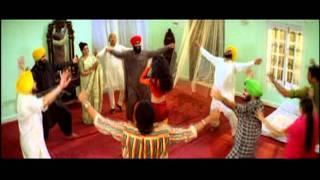 Saun Di Jhadi [Full Song]   Saun Di Jhadi   Babbu Maan