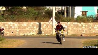 getlinkyoutube.com-Scene Sitara - Telugu Comedy Short Film - By Sandeep Pulikallu