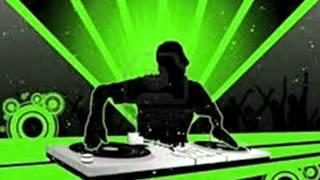 getlinkyoutube.com-* remix budOtzs BPS Dj jack
