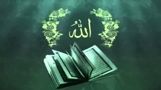 getlinkyoutube.com-Quran Recitation with Bangla Translation Para or Juz 22/30