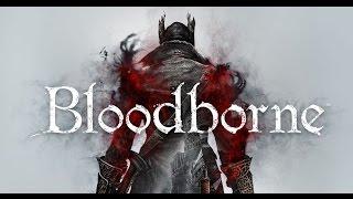 getlinkyoutube.com-Bloodborne: Becoming The Most Trustful Troll