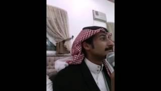 getlinkyoutube.com-عبدالسلام الشهراني وقصة الرجال راعي المنصب والواسطه