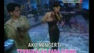 Mayang Sari ft Ronny Sianturi - Harus malam ini