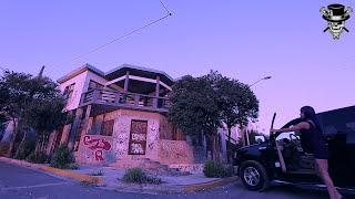 getlinkyoutube.com-MILLONARIO RAYAS DE PATRON VIDEO OFICIAL