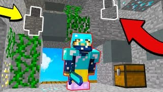 getlinkyoutube.com-THIS WILL CHANGE MINECRAFT TROLLING FOREVER...