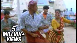 getlinkyoutube.com-Vitha Vithama Soap Seeppu Kannadi -  Kadhale Nimmathi - Surya & Murali