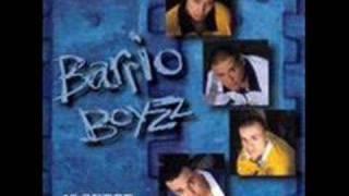 getlinkyoutube.com-barrio boyz- Eres mi verdad