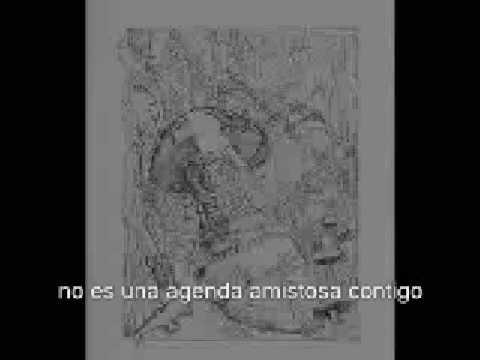 Terence McKenna - Encuentra a los otros (subtitulado)
