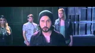 "getlinkyoutube.com-Mitch Grassi Sings ""Latch""- Superfruit vs. Pentatonix"