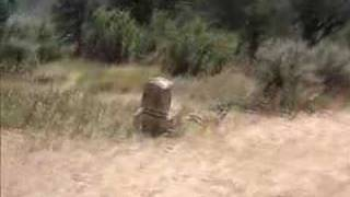 getlinkyoutube.com-Search for Doc Holliday
