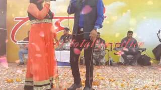 getlinkyoutube.com-Pappu karki new song kumaoni