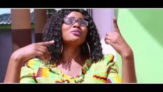 getlinkyoutube.com-Acha Uitwe Mungu | Joseph Nyuki | Official Video