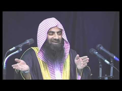 Fazaeil Sahaba Razi Allah Ho unho By Shk Tauseef Ur rehman (Part-2)