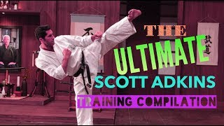 getlinkyoutube.com-Ultimate Scott Adkins Training Compilation
