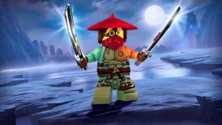 getlinkyoutube.com-Ninjago: Ronin is Jay's Actual Father!?