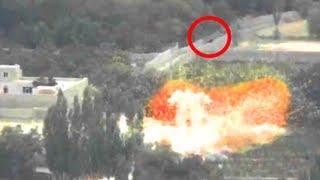 getlinkyoutube.com-SNIPER AND A-10 WARTHOG VS. TALIBAN | FUNKER530
