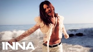 INNA – Spre mare 2013 (Official Video)