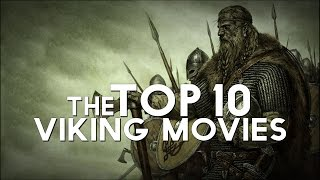 getlinkyoutube.com-The Top 10 Viking Movies