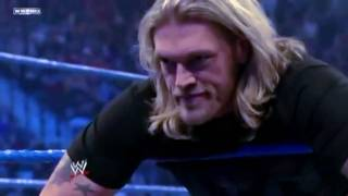 getlinkyoutube.com-WWE | Edge Face Titantron 2010